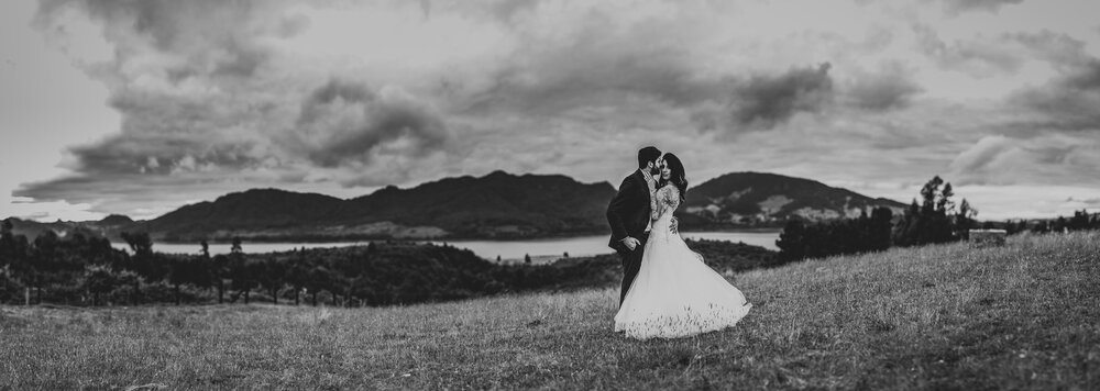 Bogota Colombia Destination Wedding Photographer