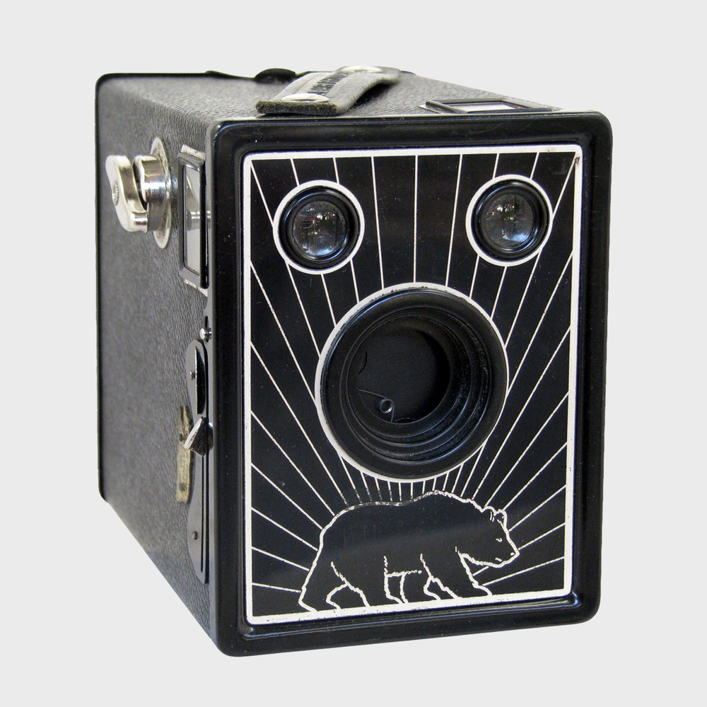 agfa-ansco-bear-photo-special.jpg