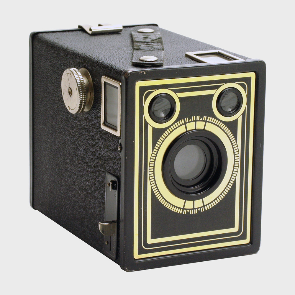 ansco-sears-marvel-S20-mod.jpg
