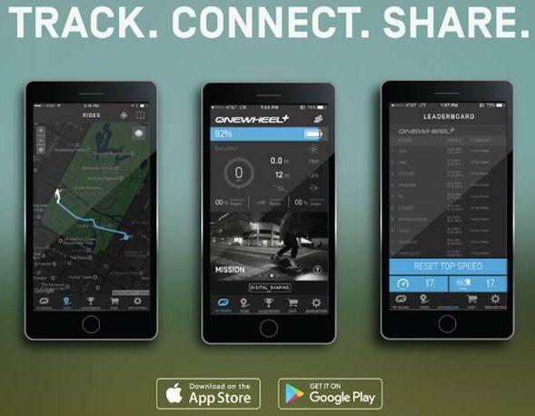 onewheel-social-app.jpg