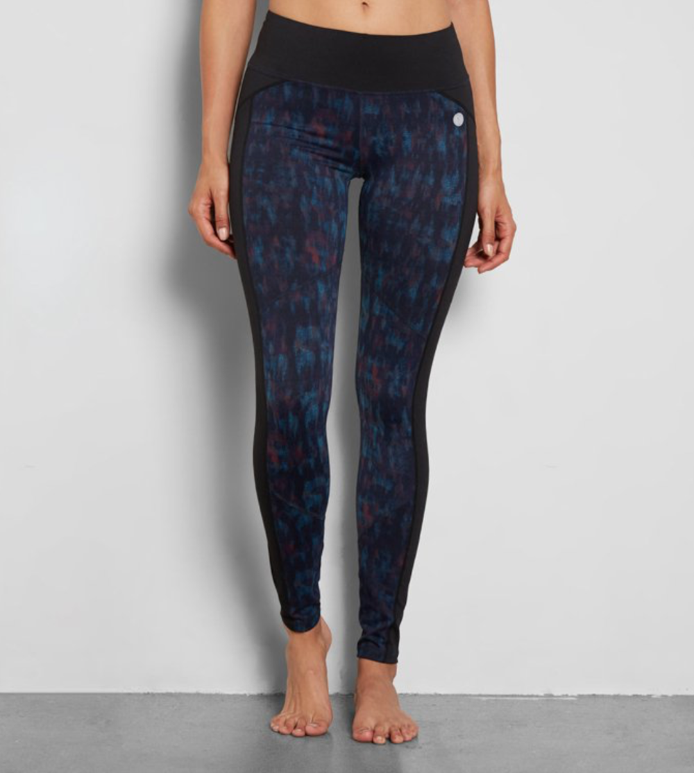 Nadia legging   $60 | threads for thought