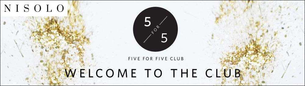 5.4.5.membership.product.page.header (1).jpg
