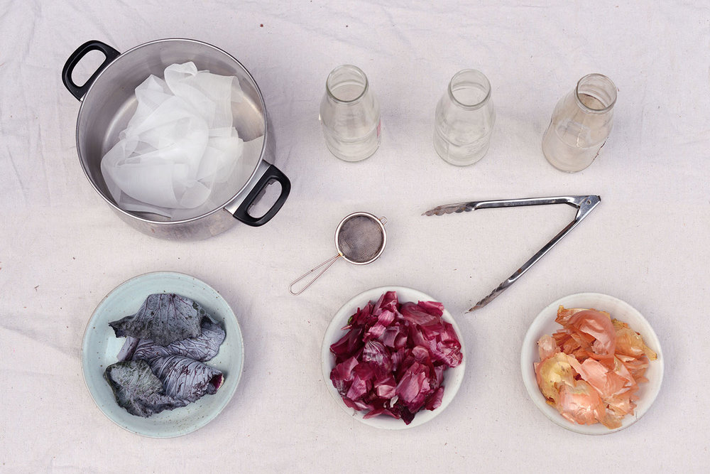 natural-dye-fabric-diy-1.jpg