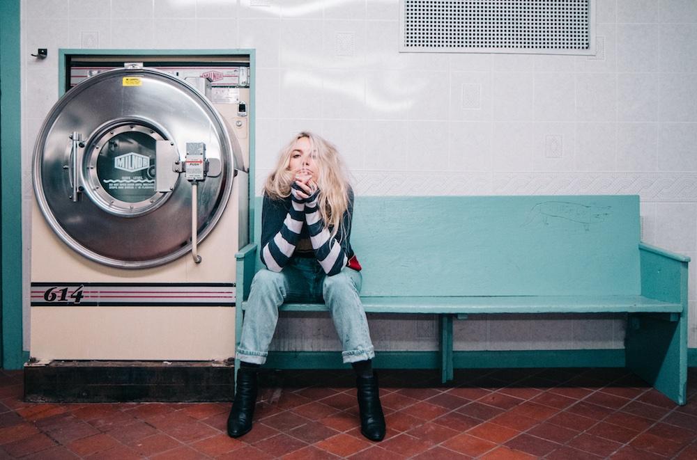 laundry-clothes-garment-care-wash