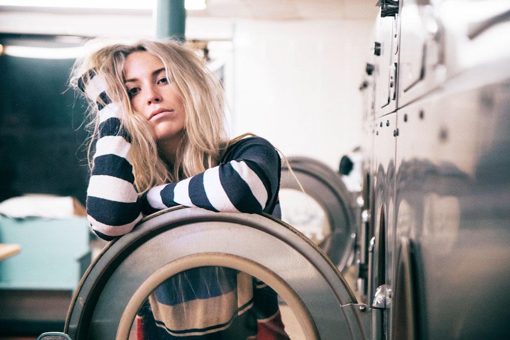 laundry-wash-clothing-laundrymat-garment-care