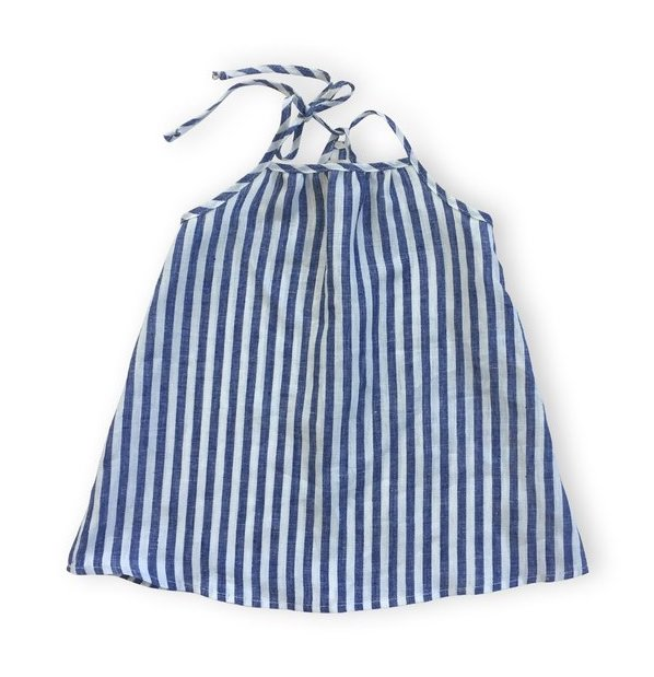 orla_dress_blue_stripe_1024x1024.jpg