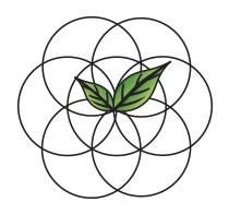 sacred_geometry.jpg