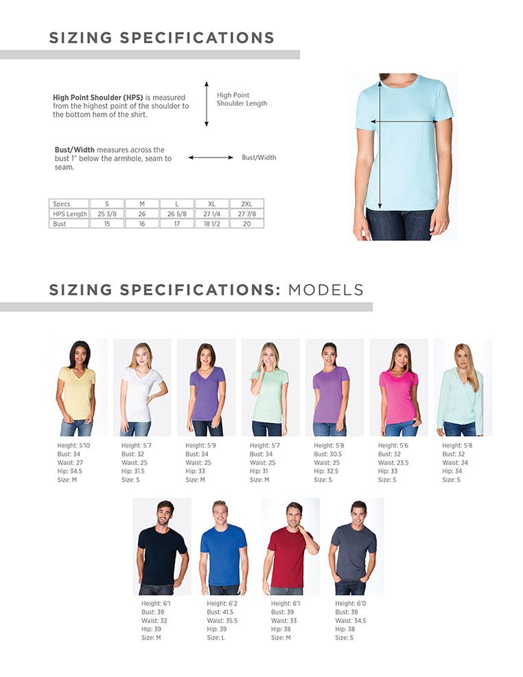 modelspecs2.jpg