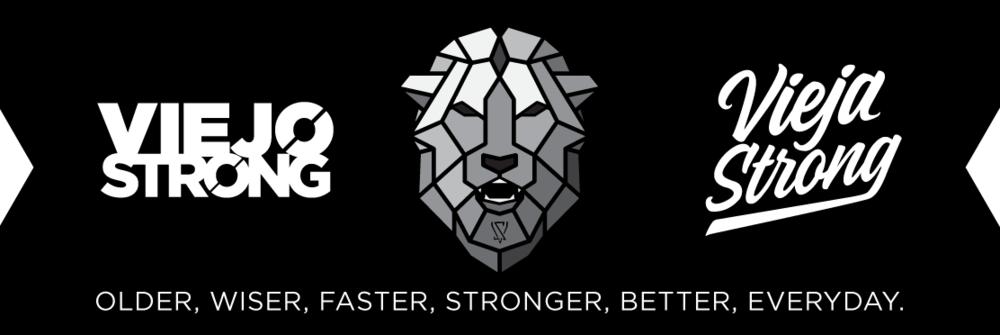 Lion Share Head