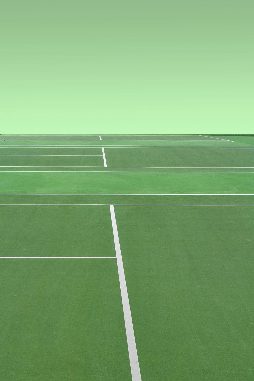 Green Court.jpg