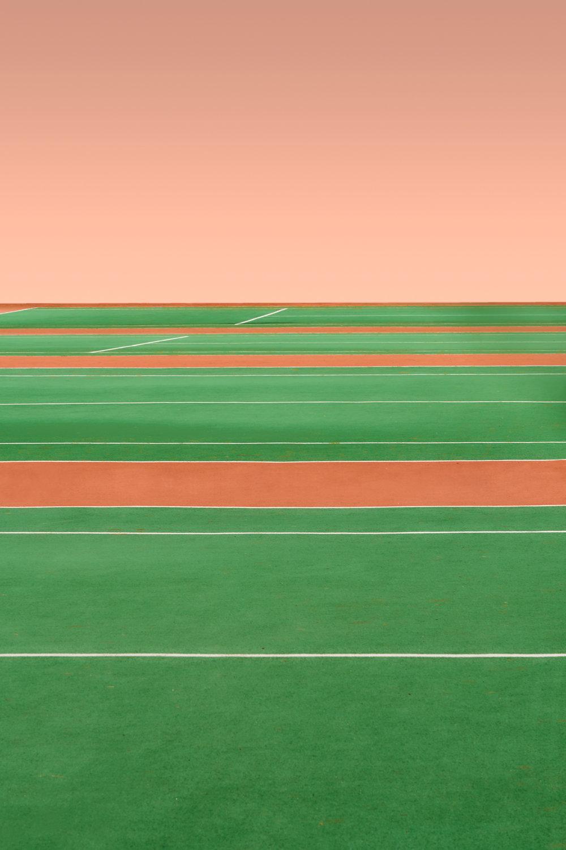 Orange-Court2.jpg