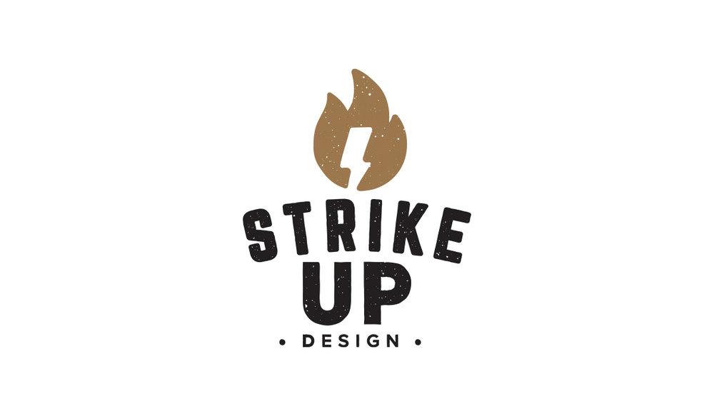 StrikeUpDesignLogo.jpg