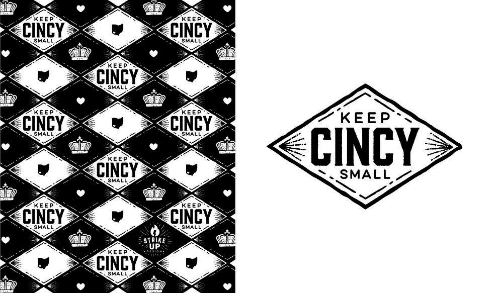 KeepCincySmall.jpg