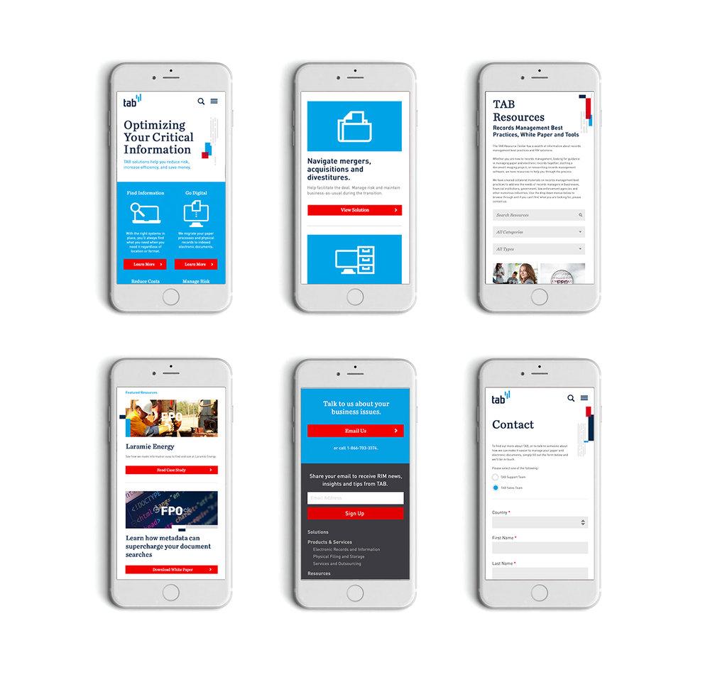 Tab_Mobile_Screens.jpg