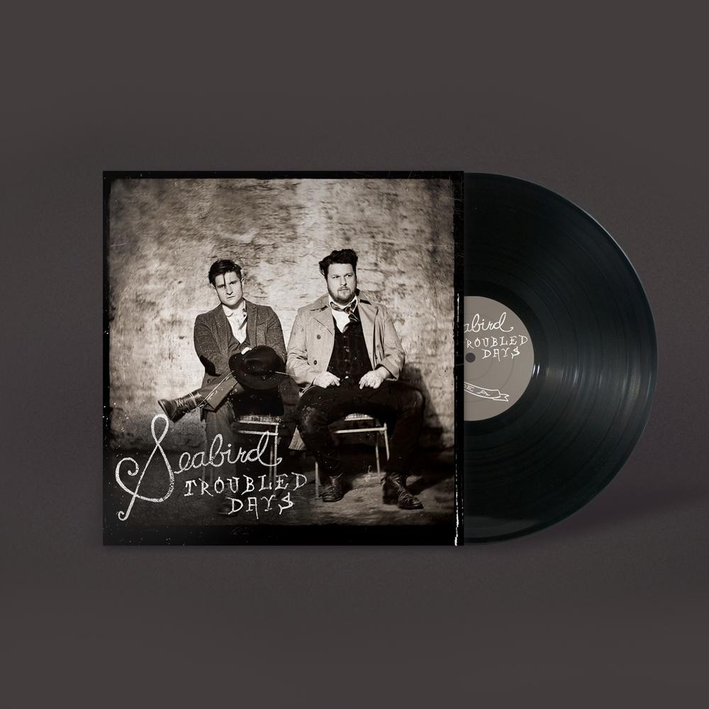 Album Artwork  Illustration / Art Direction / Brand Identity