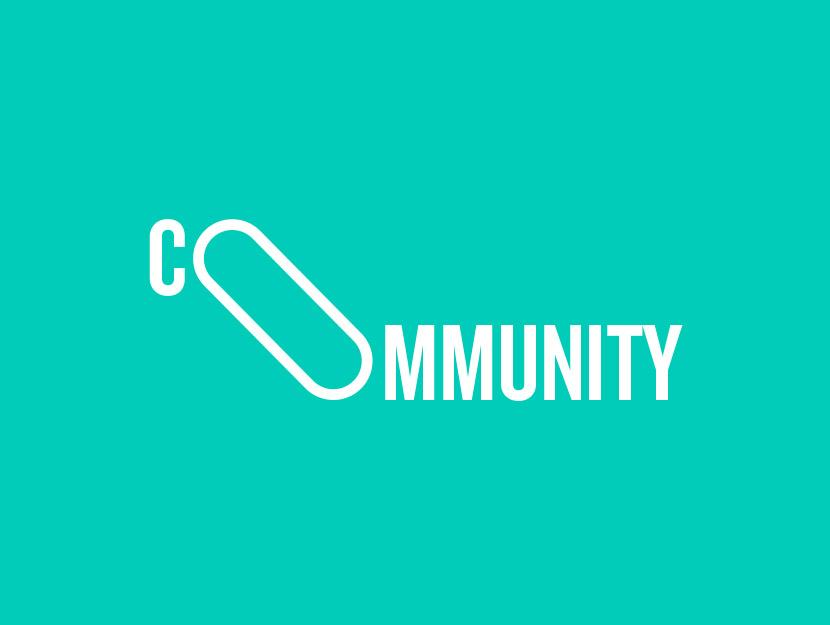 3-up_Community.jpg