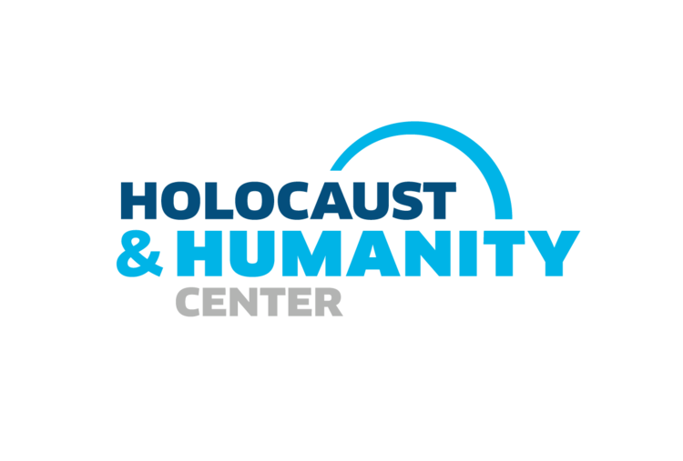 HH_Logo_2.png
