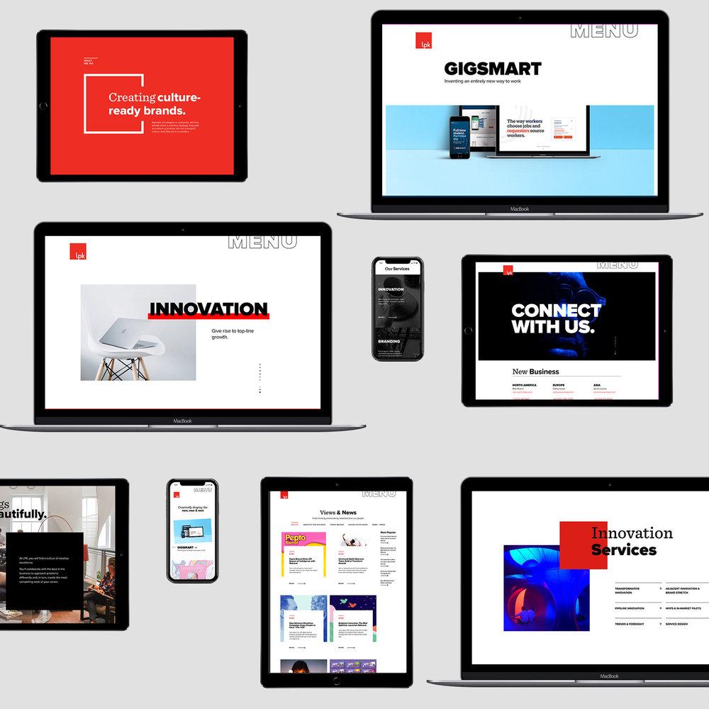 LPK.com_Screens.jpg