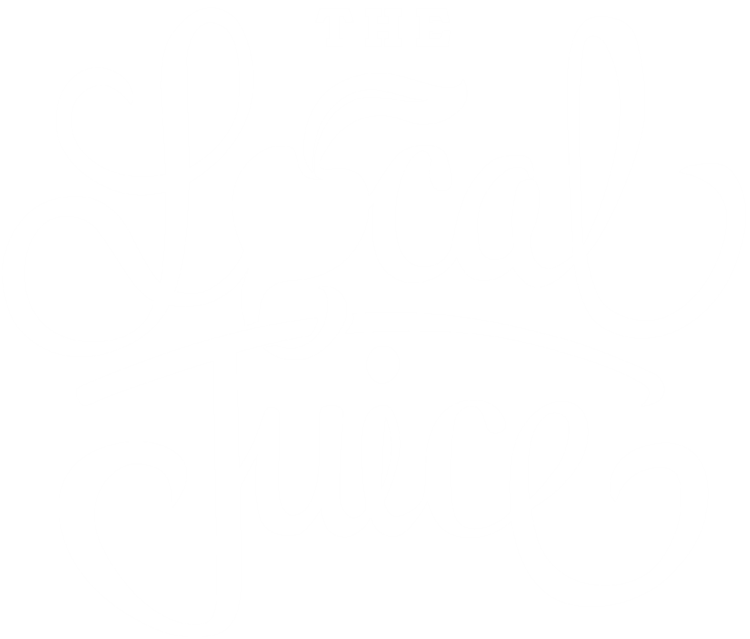 The Local Juice