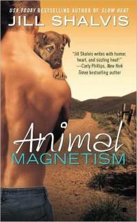 animal-mag-lg-200x322