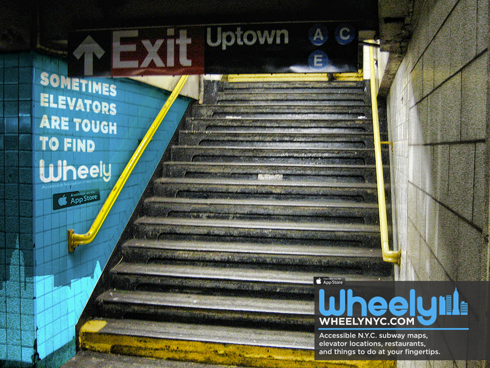 SubwayStairs_Wheely.png