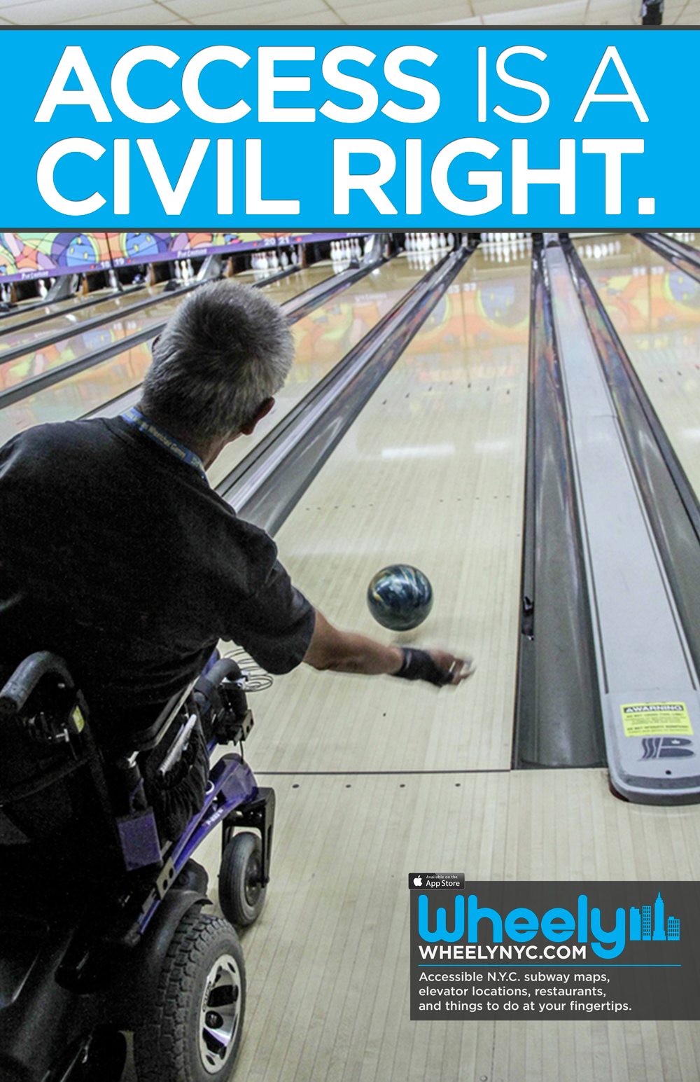 Access_Bowling_Wheely.png