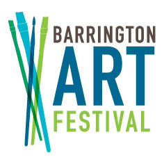 BarringtonArtFestival