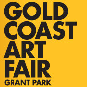 GoldCoastArtFair