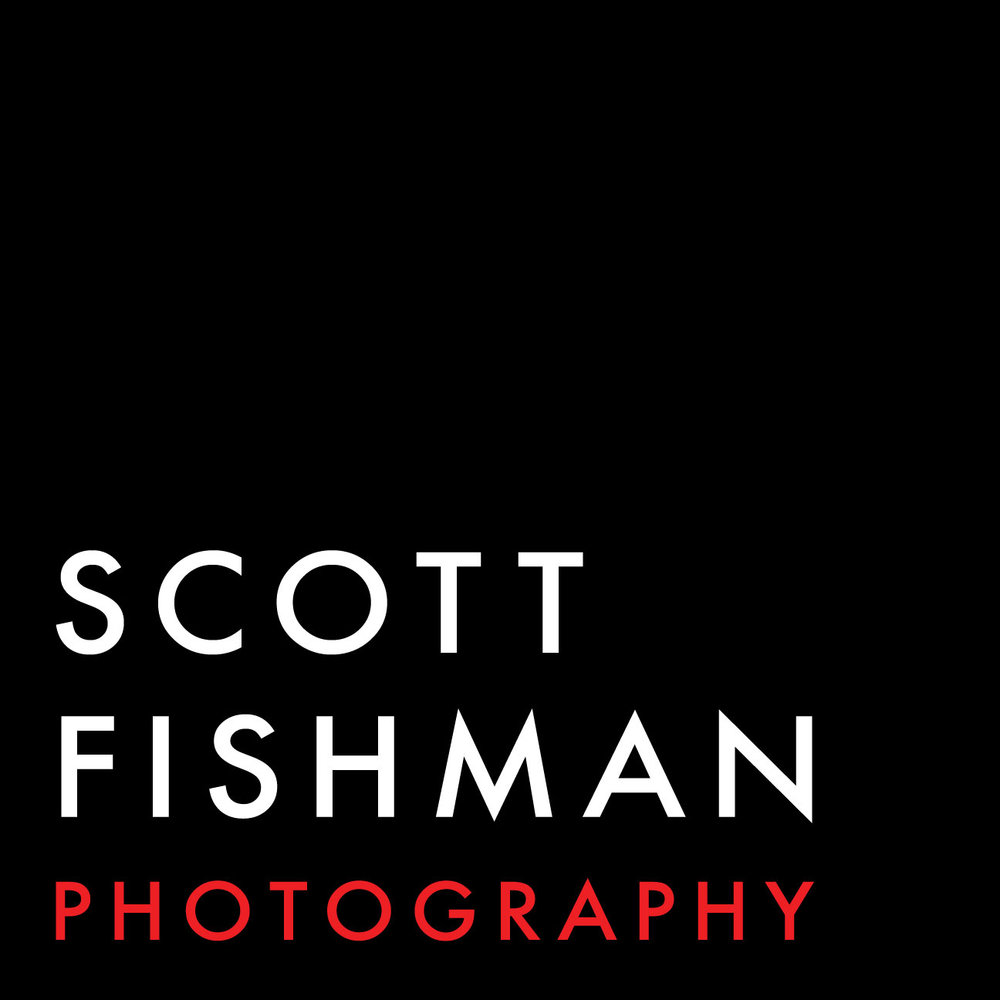 Scott Fishman Photography, Inc. (Chicago, IL)