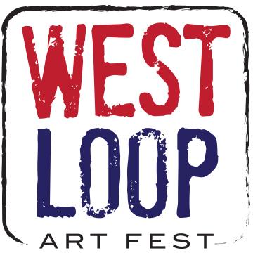WestLoop.jpg