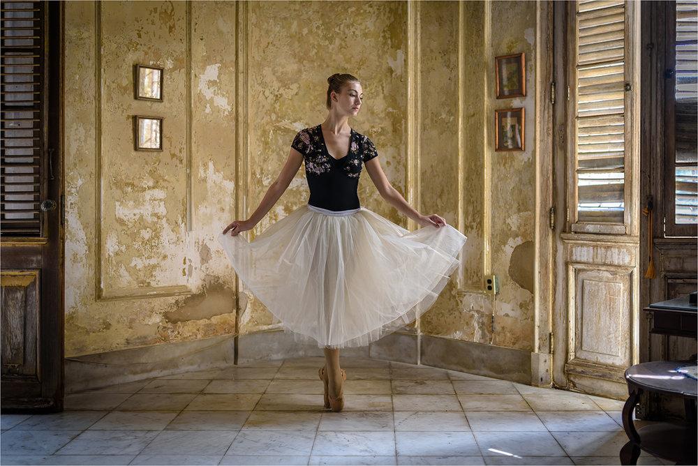 Ballerina1500px_DSC_5278_Levels.jpg