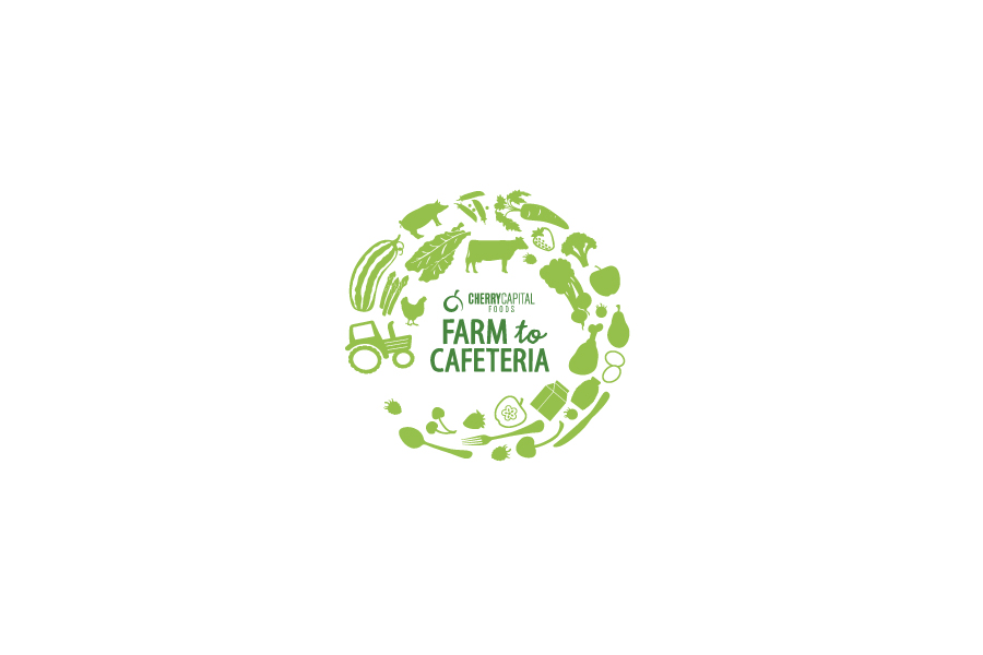 farm_to_cafeteria.jpg
