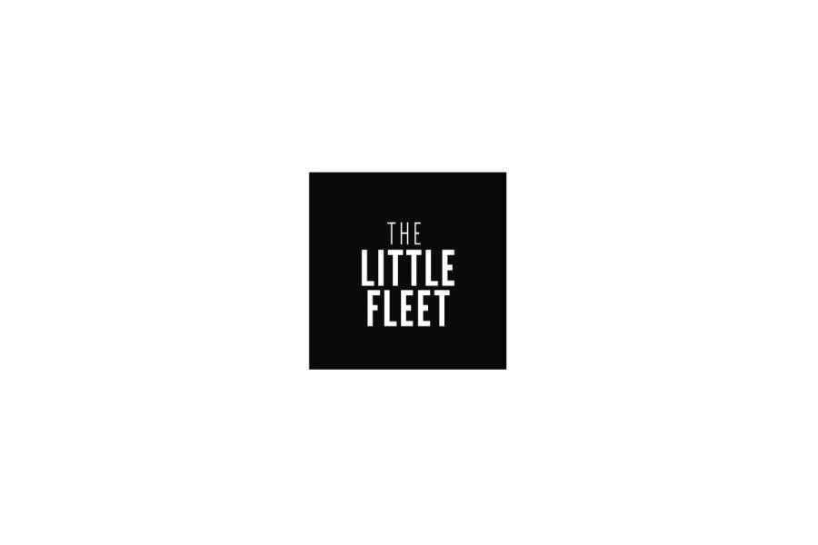 the_little_fleet.jpg