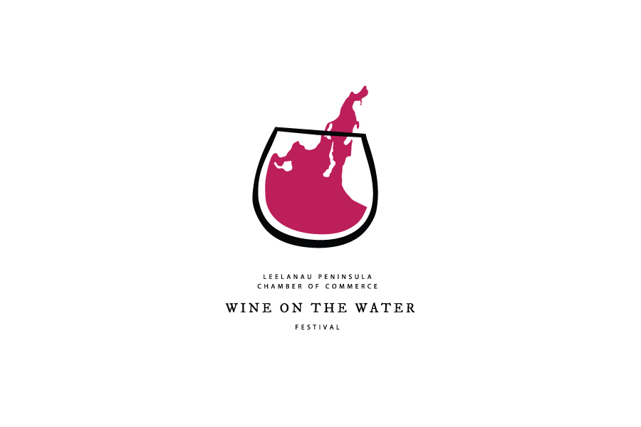 wine_water_fest.jpg