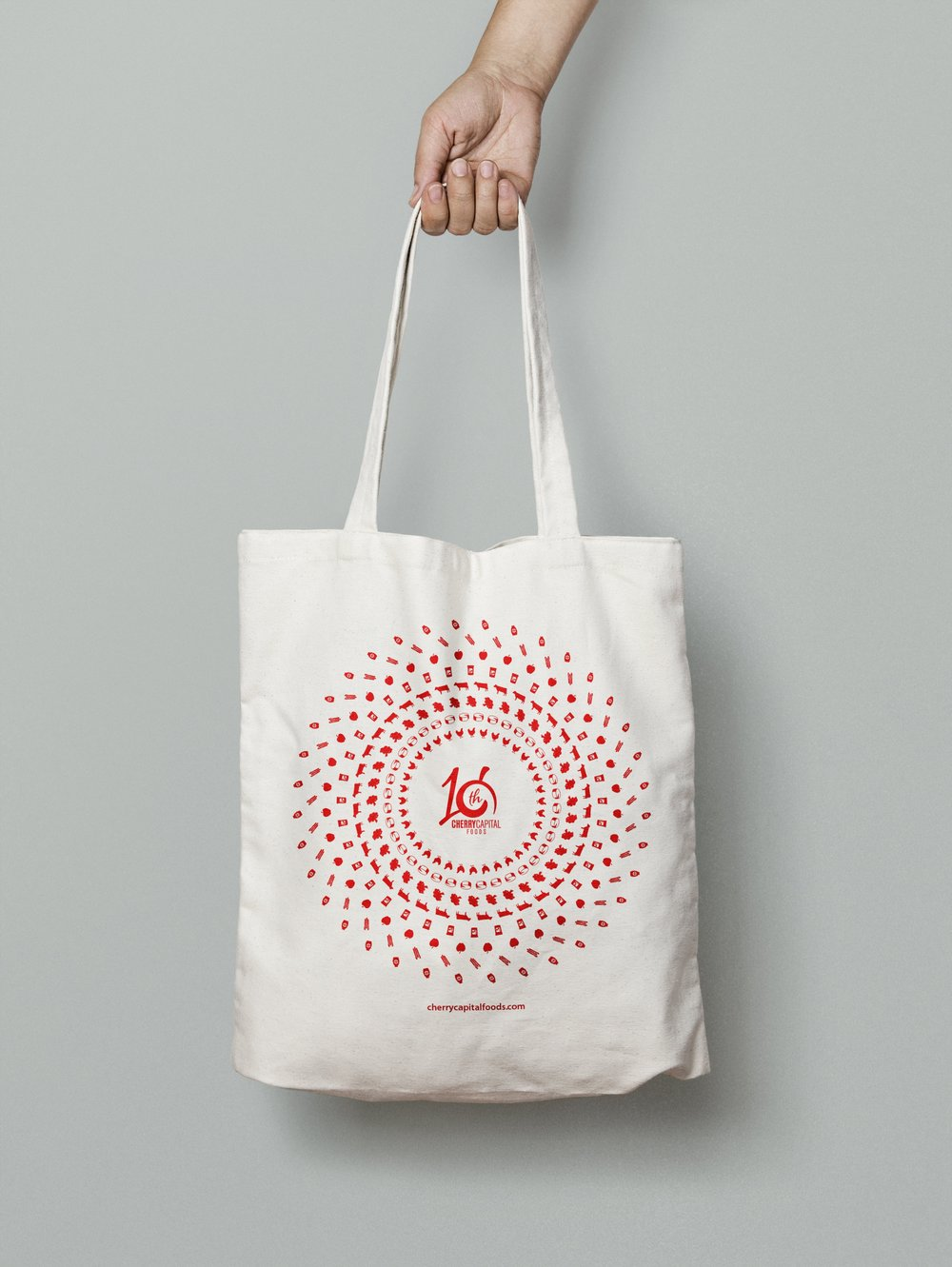 CCF_10th_canvas_tote.jpg