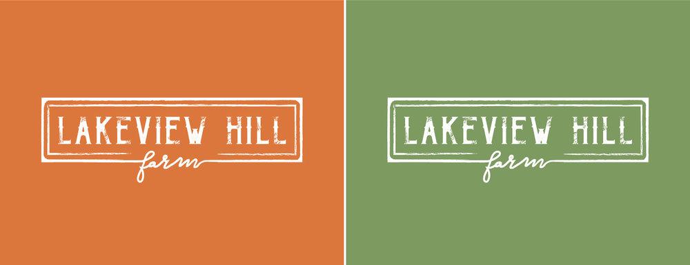 LHF_logo_3.jpg