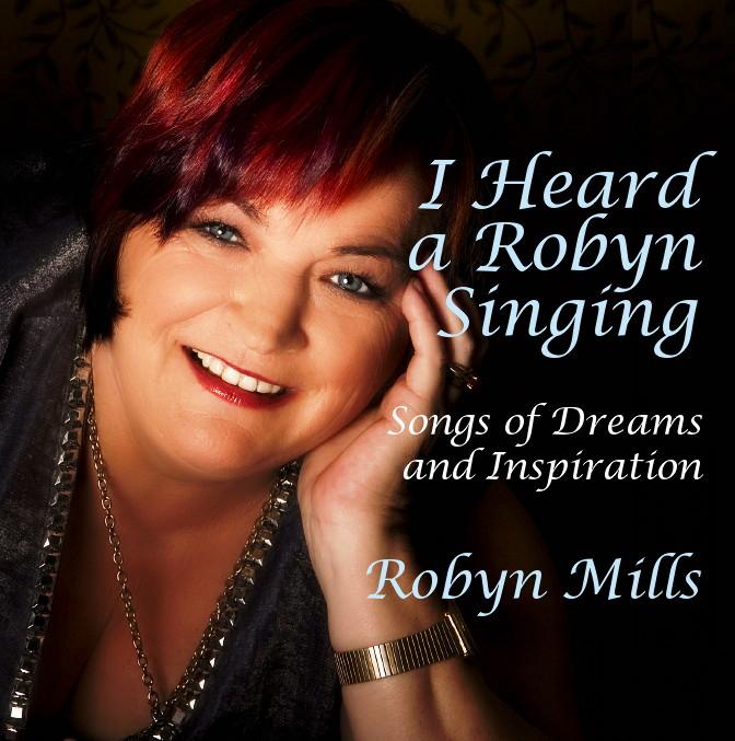 RobynMills