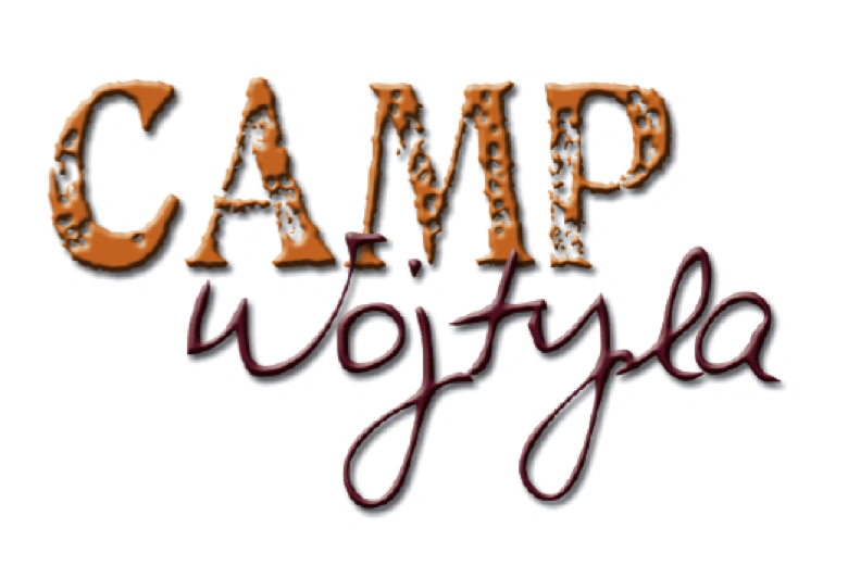 Camp Wojtyla
