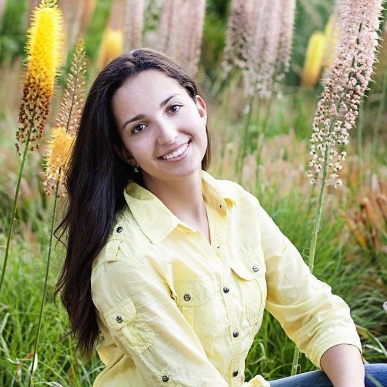 Lauren Abeyta