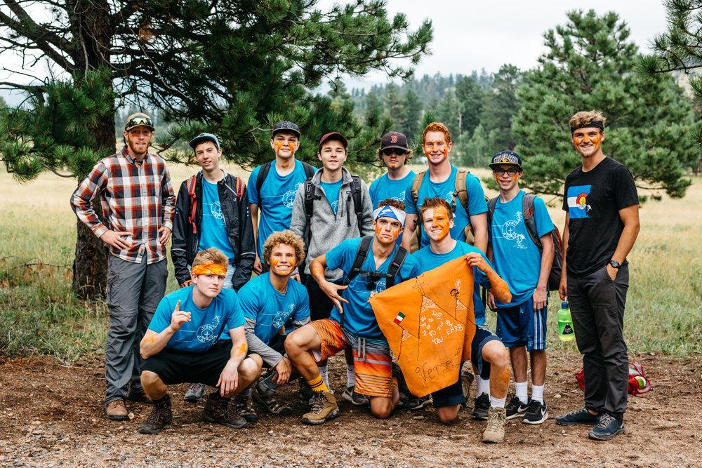 CampW-HSBoys-WebRes-548.jpg