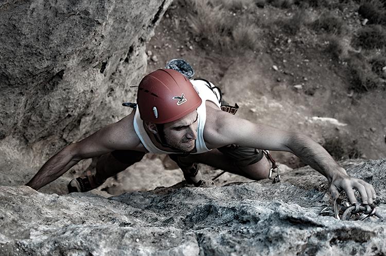 timo_climb1.jpg