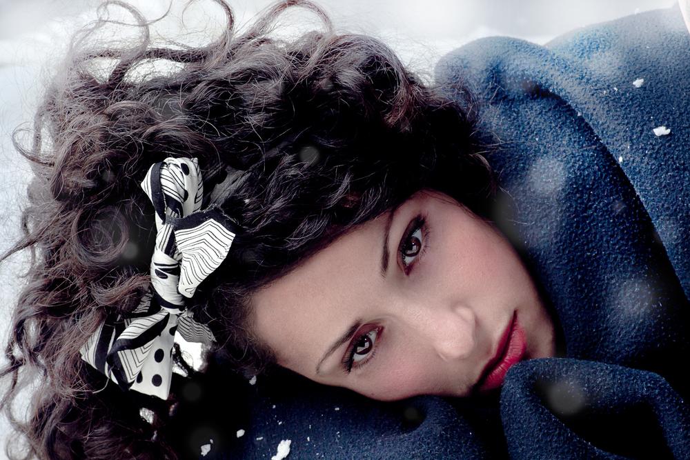 winter_portraits00146_2000px.jpg