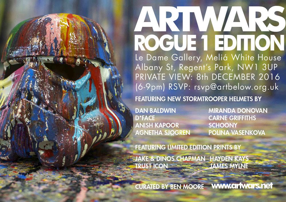 ART_WARS_EFLYER_ROGUE1.jpg