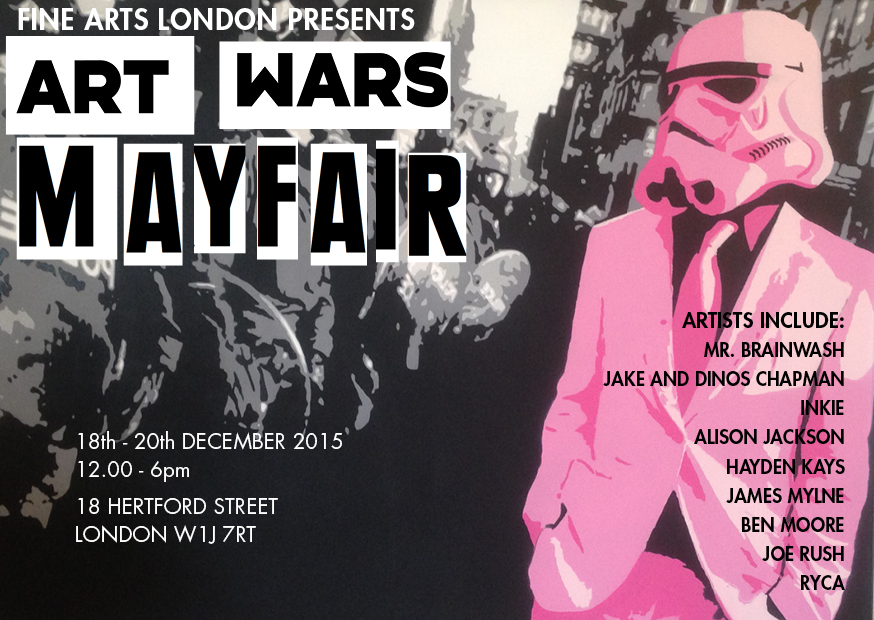 ArtWars_Mayfair_Flyer.jpg