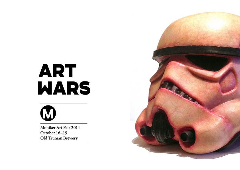 Art_Wars3.jpg