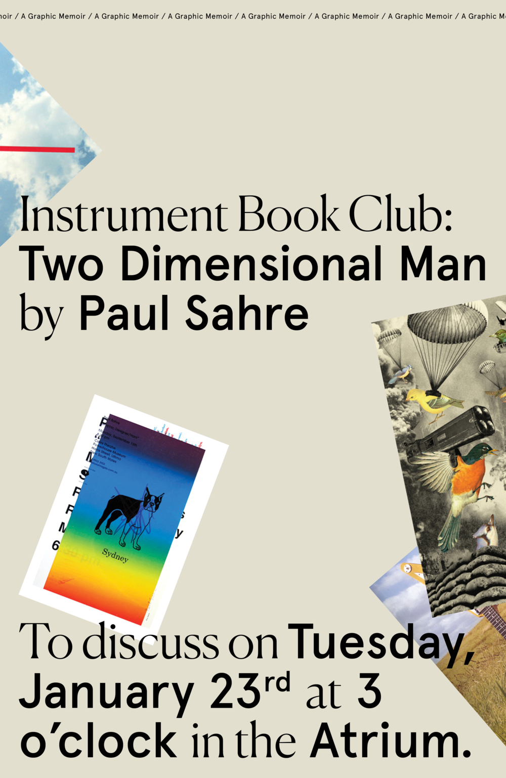 InstrumentBookClub_Poster(Small)2.png