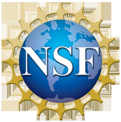 nsf.prg