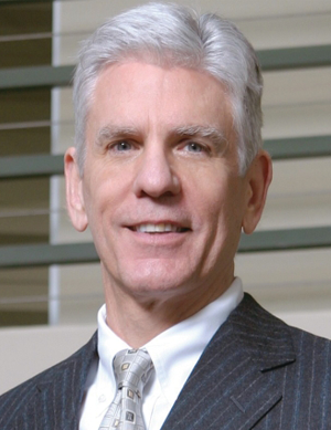 John East Director