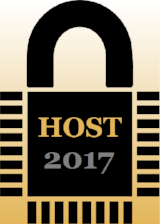 host2017.png