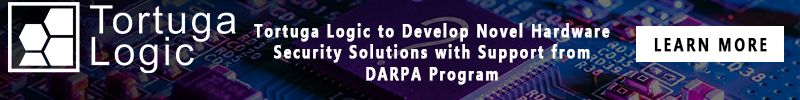 darpa news banner.png